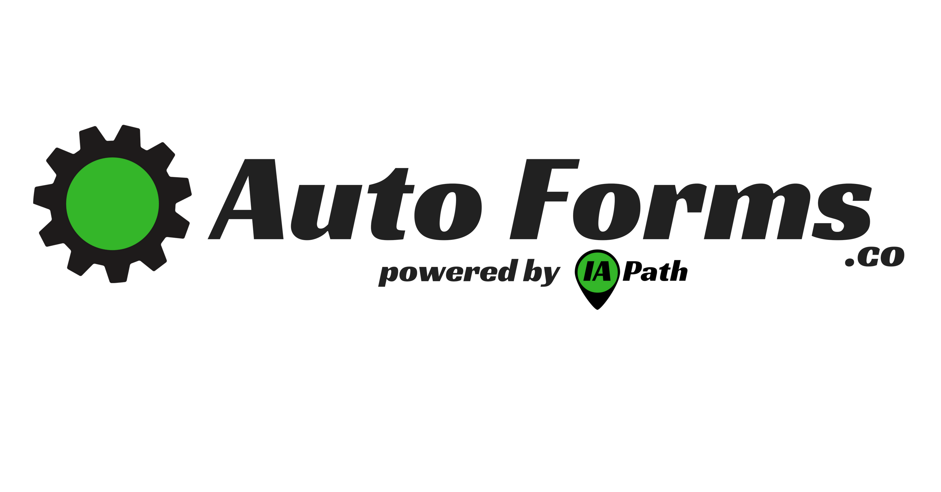 ccc total loss valuation forms autoforms